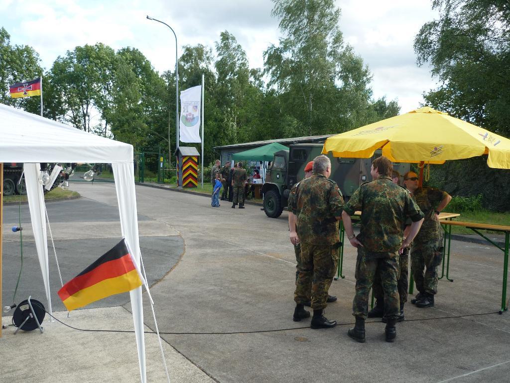 7.-Traditionsbiwak-RK-Lippstadt-020