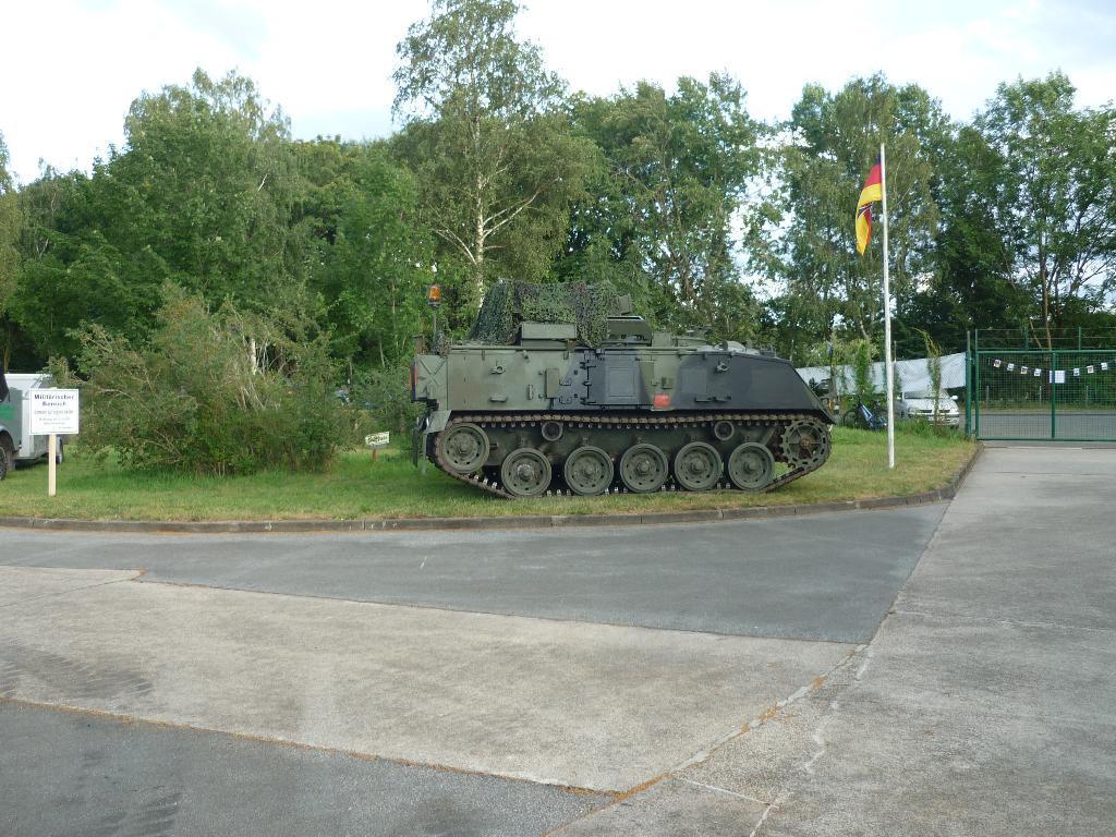 7.-Traditionsbiwak-RK-Lippstadt-024