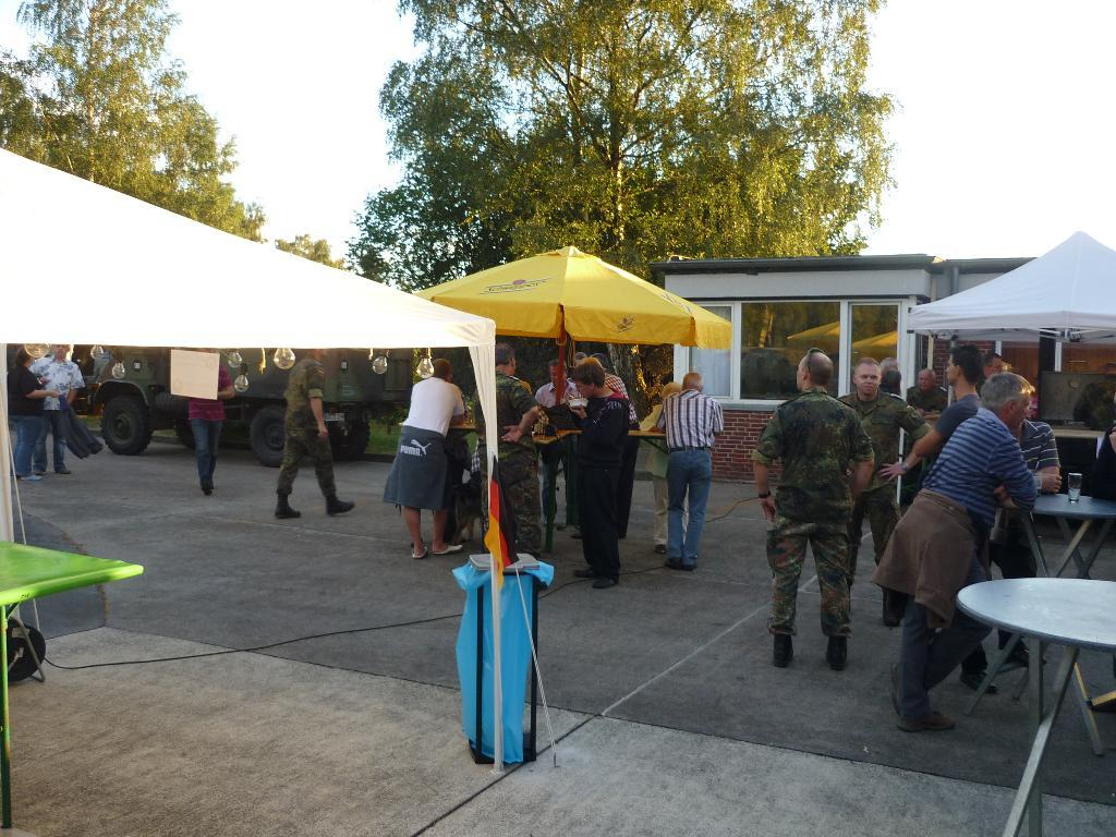 7.-Traditionsbiwak-RK-Lippstadt-044
