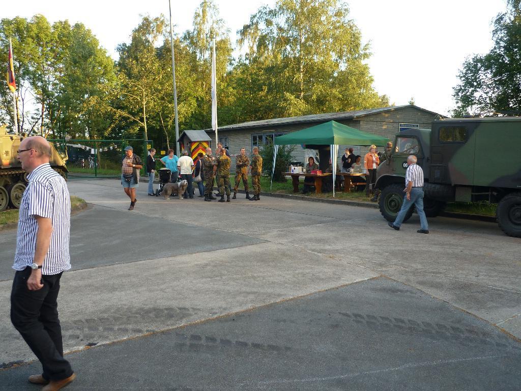 7.-Traditionsbiwak-RK-Lippstadt-049