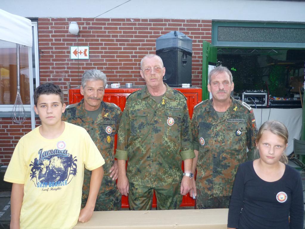 7.-Traditionsbiwak-RK-Lippstadt-058