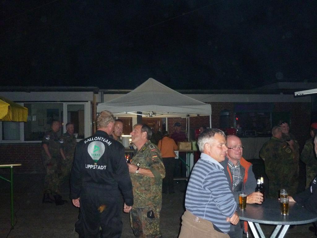 7.-Traditionsbiwak-RK-Lippstadt-060