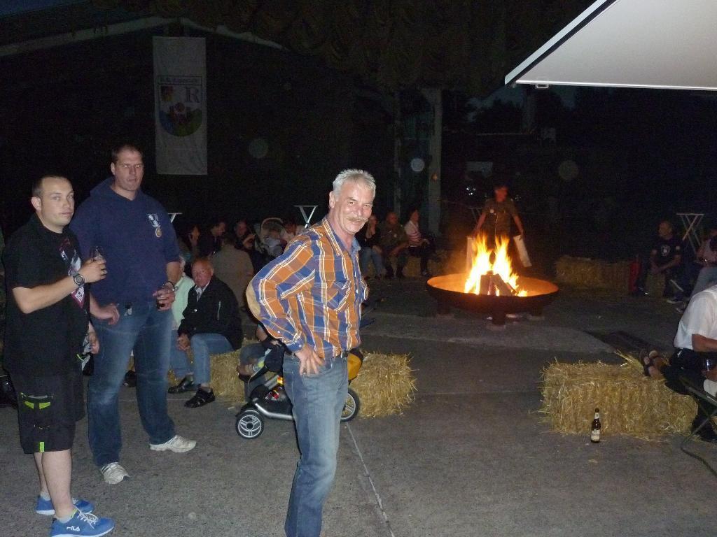 7.-Traditionsbiwak-RK-Lippstadt-065