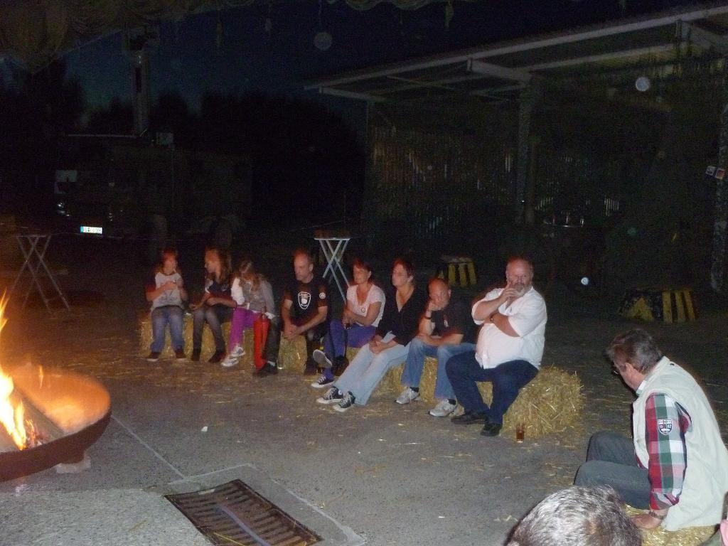 7.-Traditionsbiwak-RK-Lippstadt-068