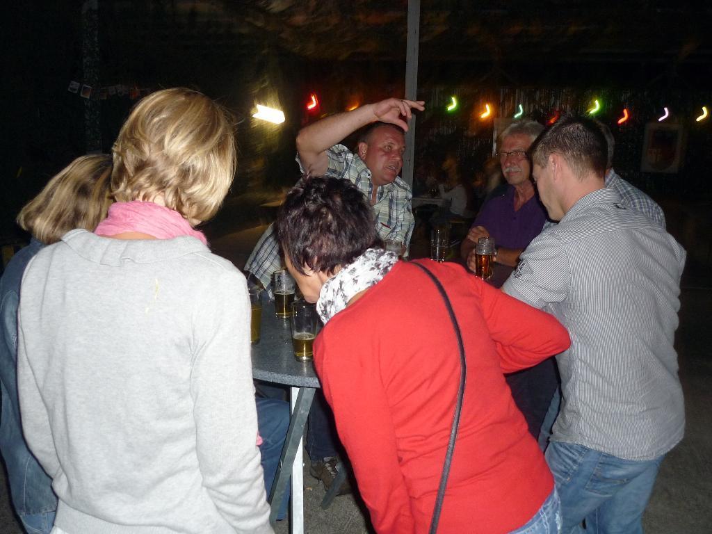 7.-Traditionsbiwak-RK-Lippstadt-073