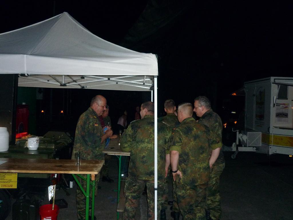 7.-Traditionsbiwak-RK-Lippstadt-081