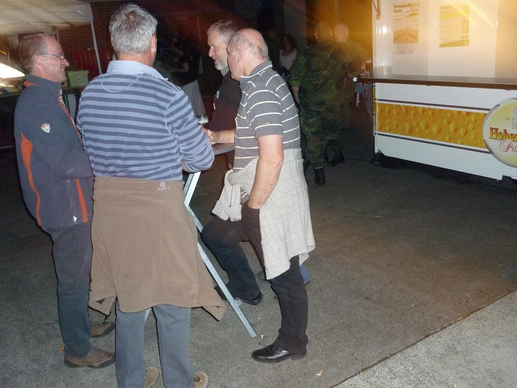 7.-Traditionsbiwak-RK-Lippstadt-085