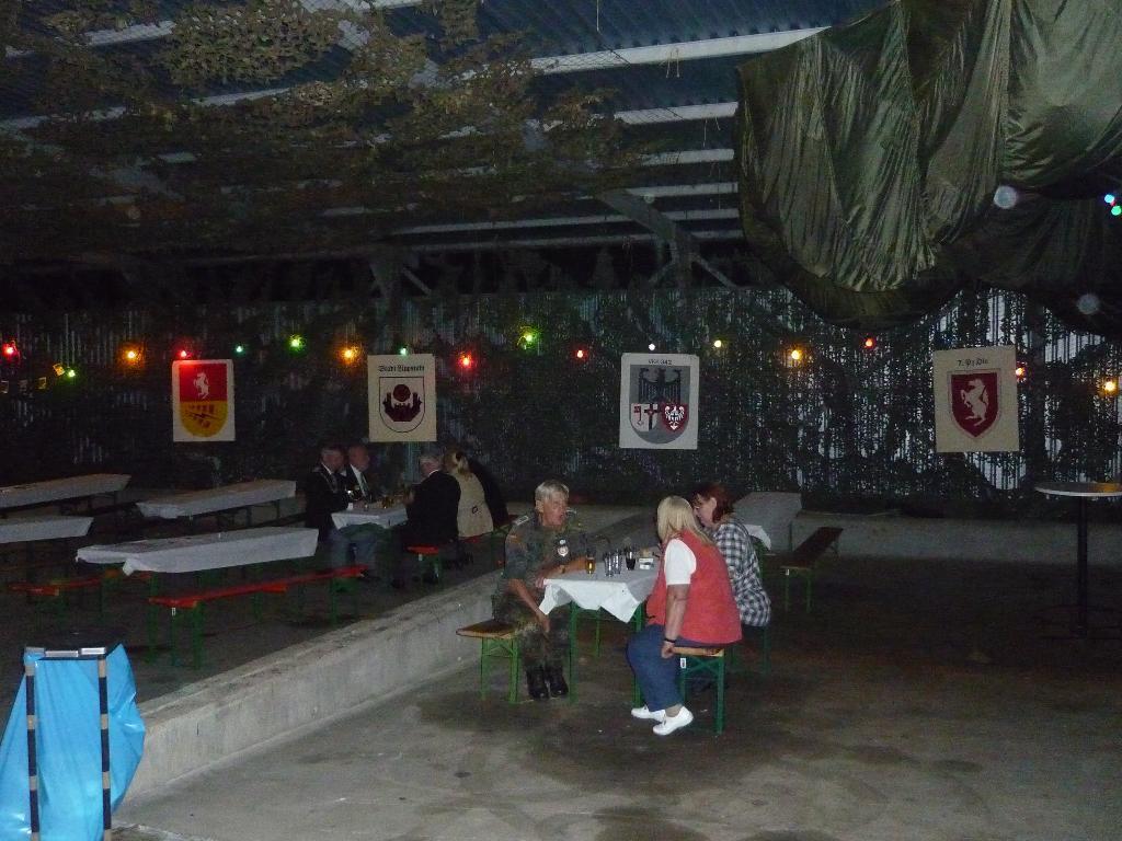 7.-Traditionsbiwak-RK-Lippstadt-086
