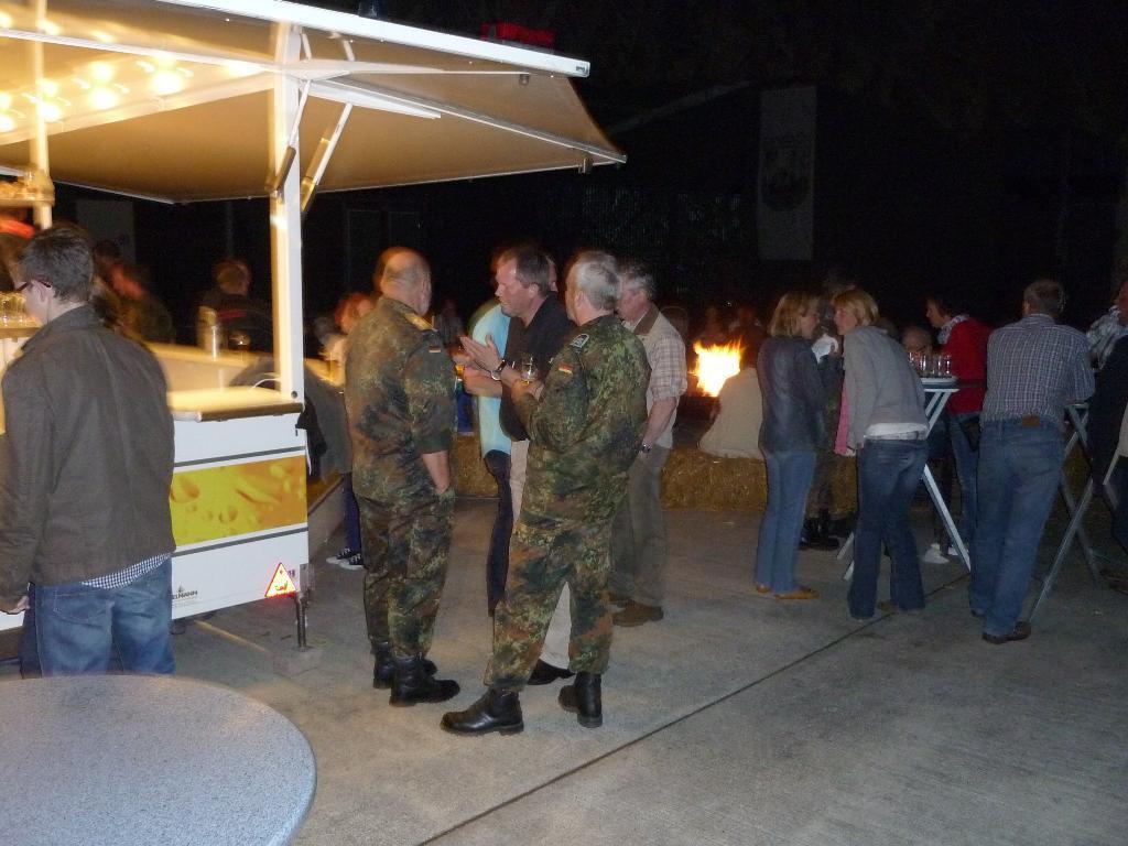 7.-Traditionsbiwak-RK-Lippstadt-087