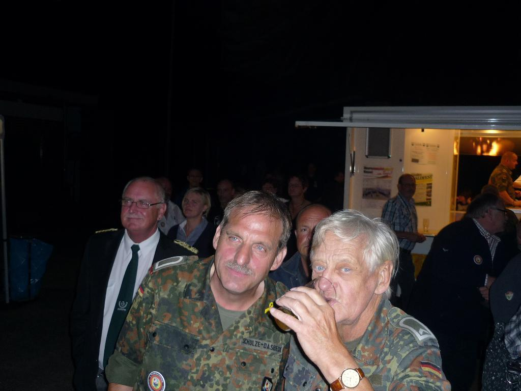 7.-Traditionsbiwak-RK-Lippstadt-115