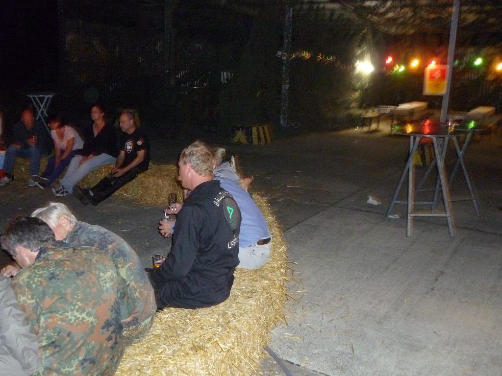 7.-Traditionsbiwak-RK-Lippstadt-124