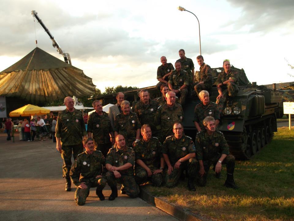 RK-Lippstadt-25.08.2012