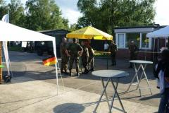 7.-Traditionsbiwak-RK-Lippstadt-017