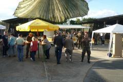 7.-Traditionsbiwak-RK-Lippstadt-021