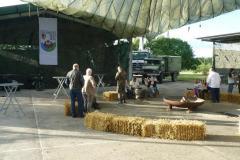 7.-Traditionsbiwak-RK-Lippstadt-028