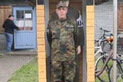 007-obergefreiter-dirk-sachs-tag-der-offenen-tr-der-reservistenkameradschaft-lippstadt-lippstadt-lipperbruch-11052019_48963649522_o