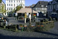 Tag des Reservisten 2012