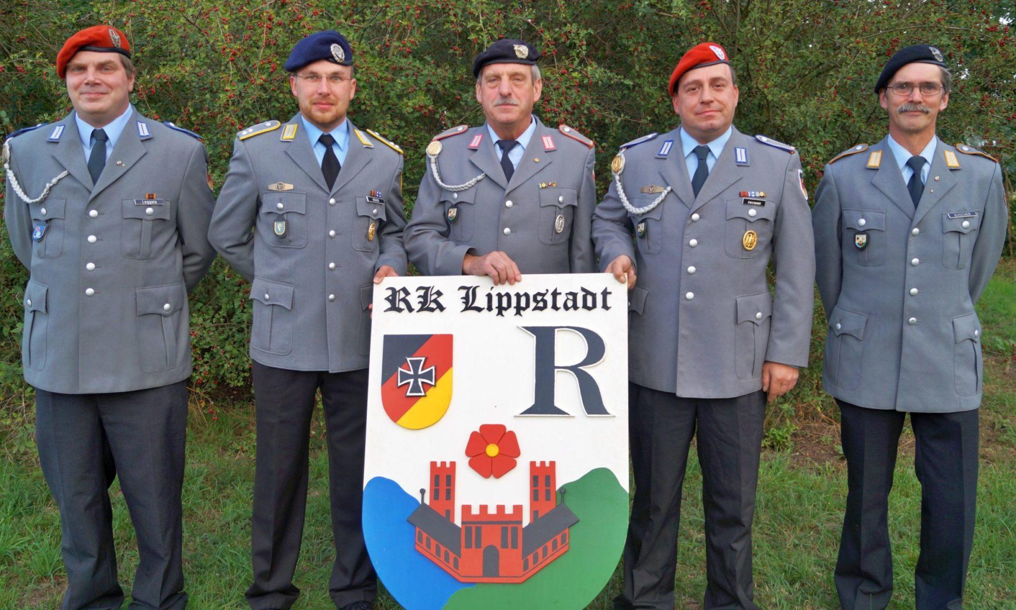 RK-Lippstadt
